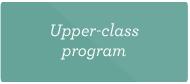 Upper-class program