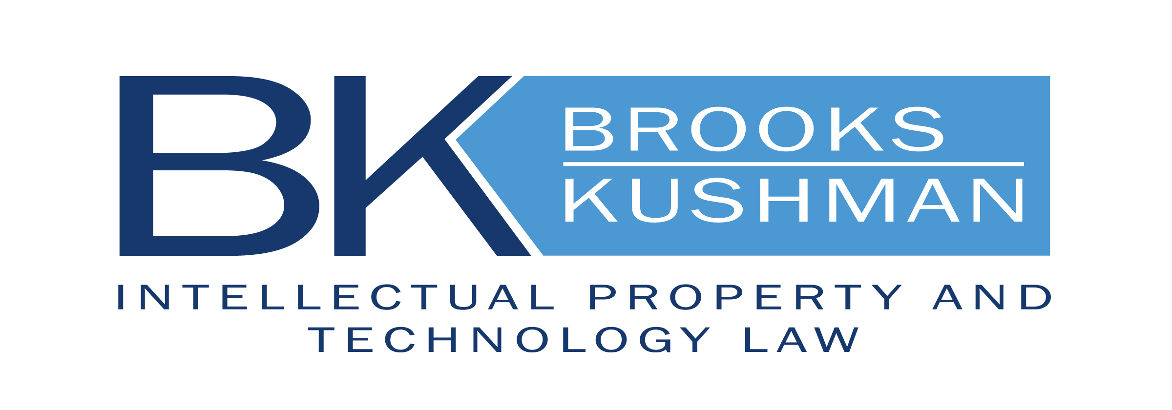 Brooks Kushman Law Firm logo