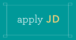 Apply JD