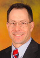 Picture of Mike Kolasa, LL.M.