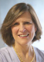 Picture of Linda Burwell