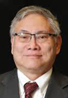 Picture of Roland Hwang